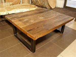barn boards toronto barn board supplier in toronto With barn board coffee table