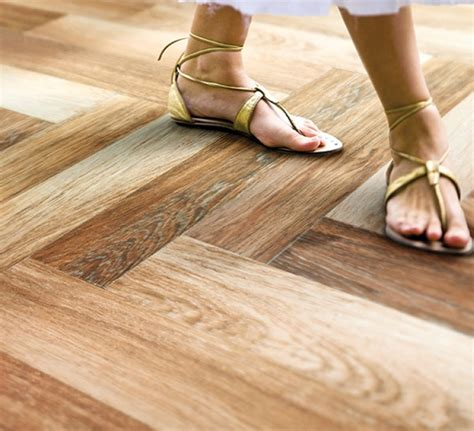 1000 ideas about faux wood tiles on wood