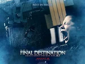 Final Destination images The Final Destination HD ...