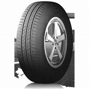 Pneus Auto Fr : pneu auto autogrip 100 boutique vente pneus auto tourisme pas cher ~ Maxctalentgroup.com Avis de Voitures