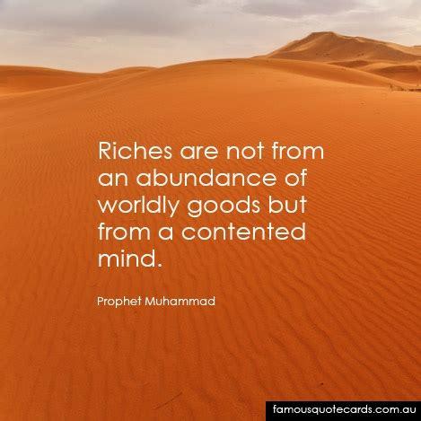 prophet muhammad quotes image quotes  hippoquotescom