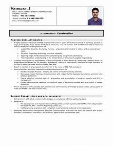 page not found the perfect dress With sample resume for electrical engineer in construction field