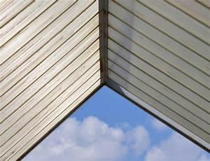 Durchsichtige Dachplatten Hagelsicher : durchsichtige dachplatten arten preise in der bersicht ~ Whattoseeinmadrid.com Haus und Dekorationen