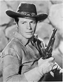 Robert Horton, 91; 'Wagon Train' actor