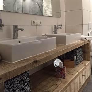 Unterschrank Für Aufsatzwaschbecken : bauholz bett niedrig standard timber classics ~ Eleganceandgraceweddings.com Haus und Dekorationen