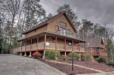 log homes with wrap around porches distinctive log cabin with wrap around porch bistrodre porch and landscape ideas