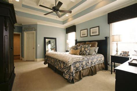 great master bedrooms great master br the paint color is quot interesting aqua quot it 11731 | a82ea9344010b06d950bcb9c71b21666