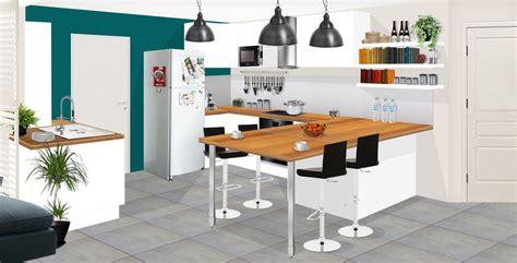 cuisine sol cuisine sol gris meilleures images d 39 inspiration pour