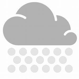 simple weather icons snow | SVG(VECTOR):Public Domain ...