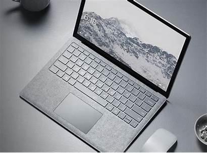 Surface Laptop Microsoft Alcantara Keyboard Fabric Pro