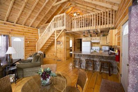 bedroom momentous log cabin loft bedrooms wooden handrail stair entire wooden rail
