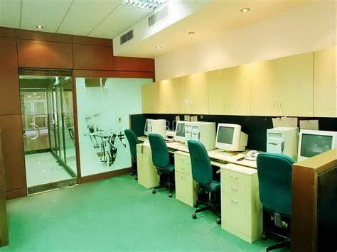 da corporate interior designer  ncr