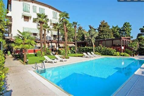 Hotel Garden Lido Sirmione Gardasee  Hotel Garden Lido