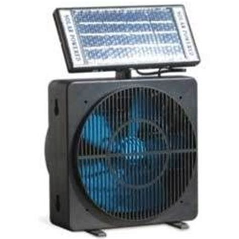 how to make a solar powered fan 17 best images about solar fan reviews on pinterest