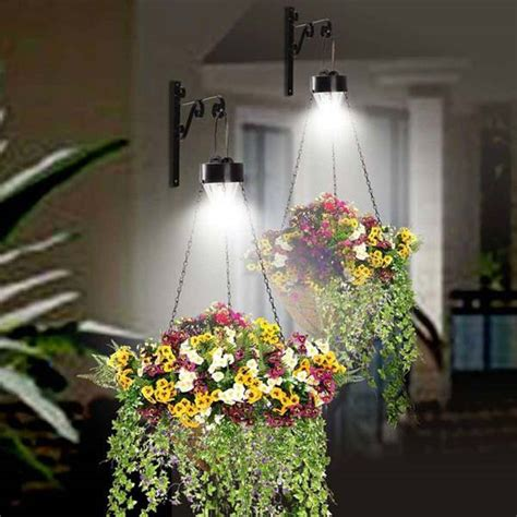 outdoor solar lighting ideas 20 cool and easy diy ideas to display your solar lighting 3881