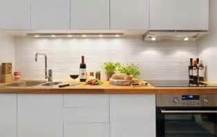 apt kitchen ideas small apartment kitchen decorating ideas decobizz com