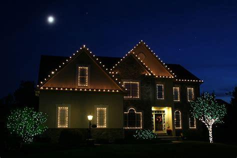 christmas lights christmas light hanging christmas