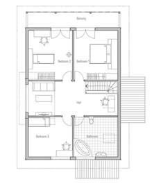 creating house plans affordable house plans with cost to build cottage house