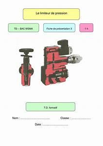 Limiteur De Pression D Eau : td3 limiteur de d bit ~ Dailycaller-alerts.com Idées de Décoration