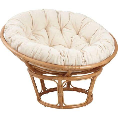 siege en osier fauteuil papasan en rotin achat vente fauteuil