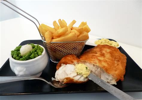 toqu 2 cuisine pate fish and chips biere 28 images fish and chips 224