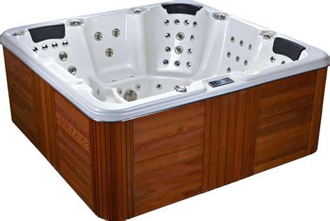 balboa tub outdoor tub swim spa pool outdoor us balboa