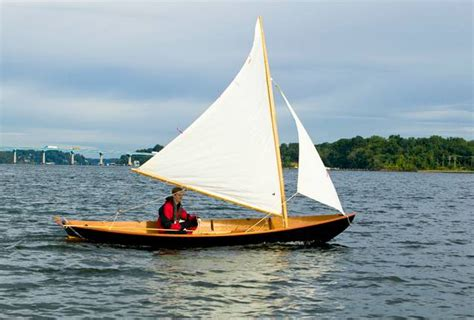 Sailing Boat Uk by Sailing Boat Plans Uk Plan Make Easy To Build Boat