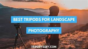 Canon 80d Low Light Photography Best Landscape Photography Tripods Cover Tripodyssey