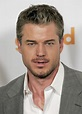 'Grey's Anatomy' Alum Eric Dane Suffers From Depression ...