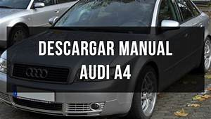 Descargar Manual Audi A4