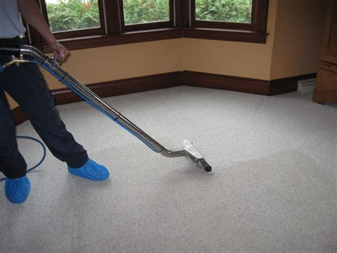 Carpet Cleaners Carpet Cleansing Essentials How To Be Prepared For A Carpet Cleaning Spitz Carpet