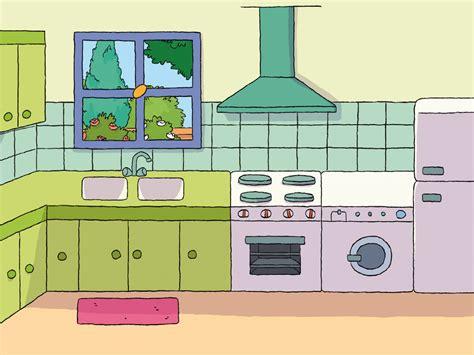 univers de la cuisine l 39 univers de t 39 choupi