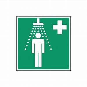 Panneau Stratifié Douche : panneau douche ~ Zukunftsfamilie.com Idées de Décoration