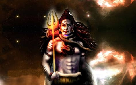 Lord Shiva Animated 3d Wallpapers - lord shiva 3d wallpapers wallpaper cave