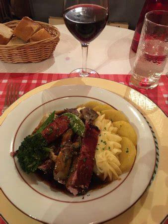 La Cuisine De Philippe, Paris