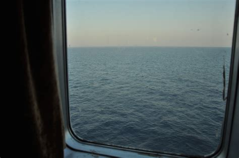Ferry Boat Dubai by How To Cross The Gulf By Ferry From Bandar Abbas