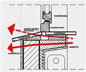 Altbausanierung Kosten Tabelle : heizk rpernischen energie einspar rechner mit u werttabelle ~ Michelbontemps.com Haus und Dekorationen