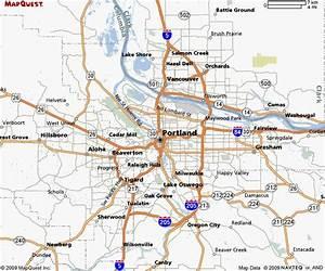 AHI: United States » Unwelcome in Portland: Part 1, the ...