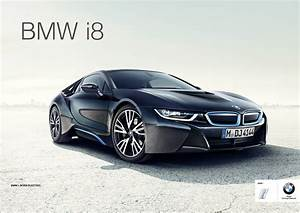 New 2015 BMW i8 launched in India at Rs 2 29 Crore Malayalam Live