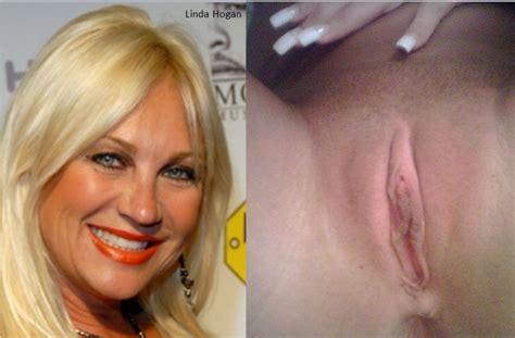 Wild Xxx Hardcore Linda Hogan Nude Tits