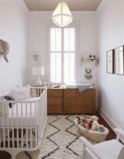 idee deco chambre de bebe best chambre bebe grise et beige images seiunkel us