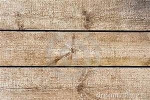 Deco Mur En Bois Planche : mur des planches en bois photos libres de droits image ~ Dailycaller-alerts.com Idées de Décoration