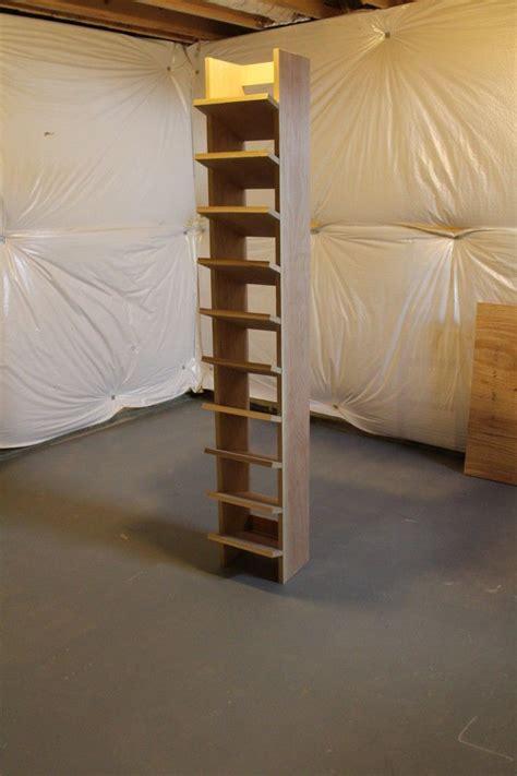 pin  weawoo  garage garage shoe rack shoe rack