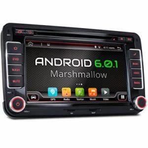 Doppel Din Radio Android Test : autoradio mit navi test vergleich 2018 mit ratgeber ~ Jslefanu.com Haus und Dekorationen