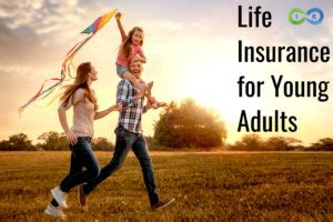 best insurance for adults what is the best insurance for adults