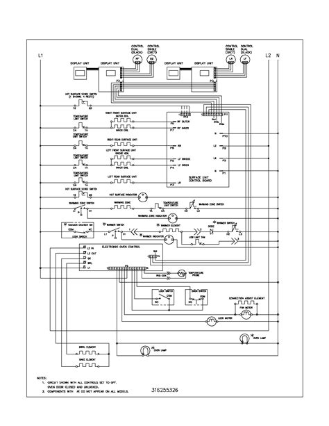 goodman sequencer wiring diagram electric heat sequencer