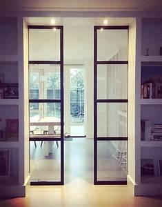Doors: extraordinary exterior sliding pocket doors Marvin ...