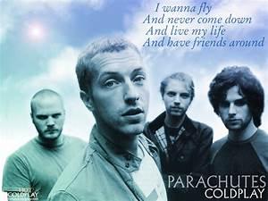 Coldplay - Coldplay Wallpaper (132659) - Fanpop