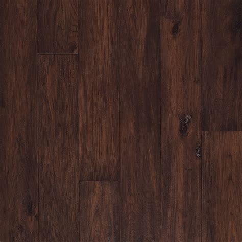 hardwood color share this floor