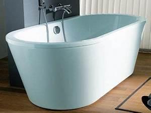 Tablier Pour Baignoire : tablier pour baignoire lot loft castorama ~ Premium-room.com Idées de Décoration